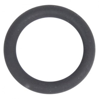 ACDelco 55570247 GM Original Equipment Front Oil Pan Seal
