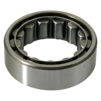 ACDelco® - Advantage™ Rear Wheel Bearing