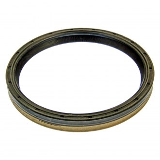 ACDelco® - Advantage™ Crankshaft Seal