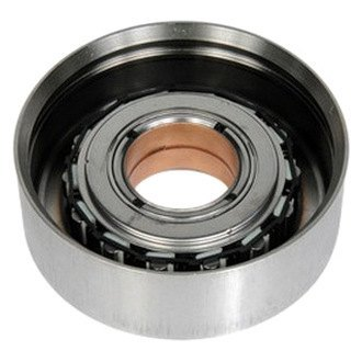 ACDelco® - GM Original Equipment™ Automatic Transmission Clutch Drum