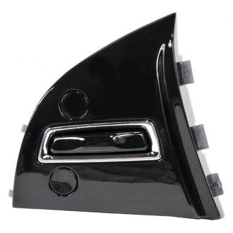 ACDelco 23168303 GM Original Equipment Black Cruise Control Switch
