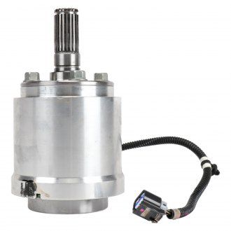 Axle Vent ACDelco GM Original Equipment 19132947