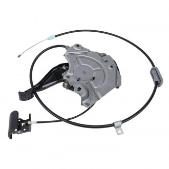 ACDelco GM Original Equipment   Parking Brake Module  25780186
