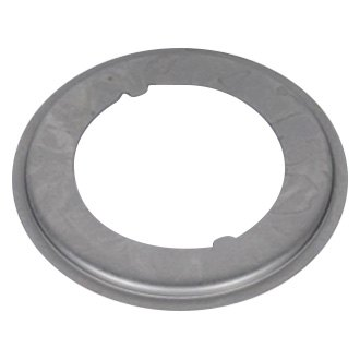ACDelco® - GM Original Equipment™ Automatic Transmission Clutch Roller Retainer