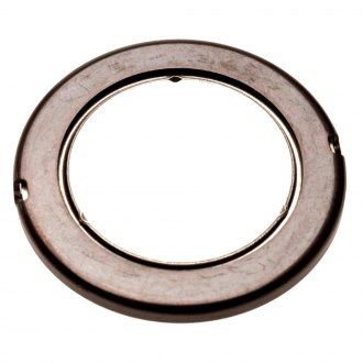 ACDelco® - GM Original Equipment™ Differential Carrier Sun Gear Thrust Bearing
