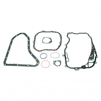 ACDelco® - GM Original Equipment™ Automatic Transmission Seal Kit