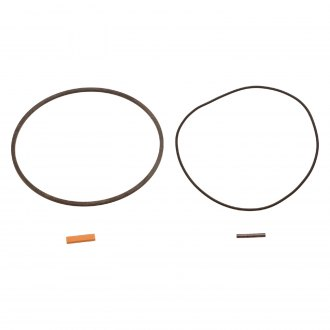 ACDelco® - GM Original Equipment™ Automatic Transmission Oil Pump Slide Seal Kit