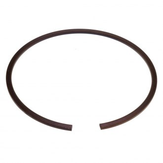 ACDelco® - GM Original Equipment Automatic Transmission Clutch Plate Retainer Ring