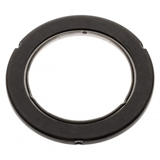 ACDelco® - GM Original Equipment™ Automatic Transmission Internal Reaction Gear Support Thrust Bearing