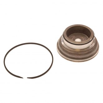 ACDelco® - GM Original Equipment™ Automatic Transmission Apply Piston