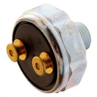 ACDelco® - GM Original Equipment™ Automatic Transmission Clutch Pressure Switch