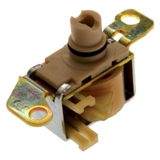 ACDelco® - GM Original Equipment™ Automatic Transmission Torque Converter Clutch Solenoid