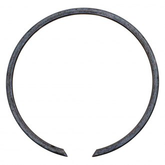 ACDelco® - GM Original Equipment™ Automatic Transmission Clutch Plate Retaining Ring