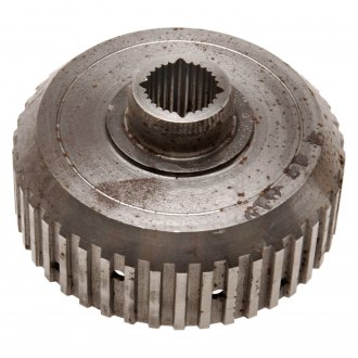 ACDelco® - GM Original Equipment™ Automatic Transmission Clutch Hub