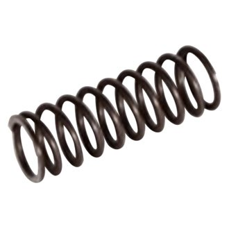 ACDelco® - GM Original Equipment™ Automatic Transmission Torque Converter Clutch Regulator Valve Spring