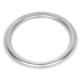 ACDelco® - GM Original Equipment™ Automatic Transmission Input Clutch Spring Retaining Ring