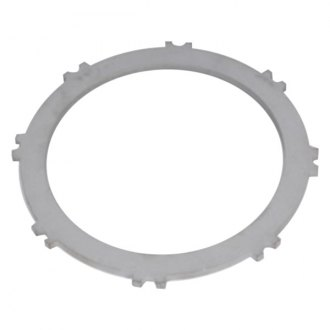 ACDelco® - GM Original Equipment™ Automatic Transmission Coast Clutch Apply Plate