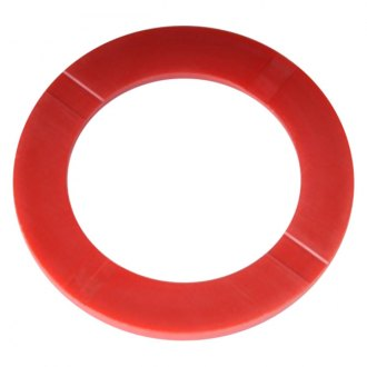 ACDelco® - GM Original Equipment™ Automatic Transmission Direct Clutch Thrust Washer