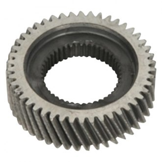 ACDelco® - GM Original Equipment™ Automatic Transmission Input Sun Gear