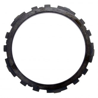 ACDelco® - GM Original Equipment™ Automatic Transmission Clutch Apply Plate