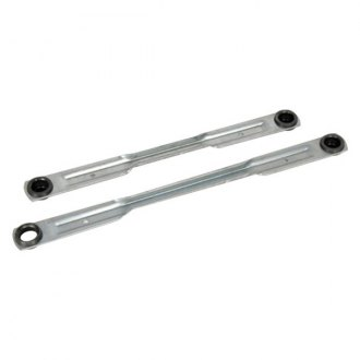 ACDelco® - GM Original Equipment™ Windshield Wiper Linkage