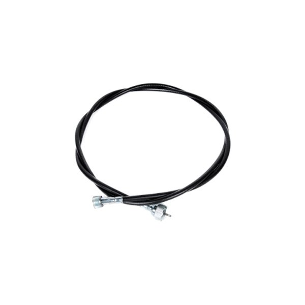 Speedometer Cable ACDelco GM Original Equipment 88959459