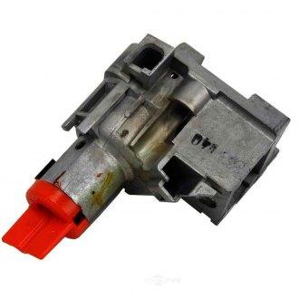 Hummer H2 Ignition Lock Cylinders Carid Com