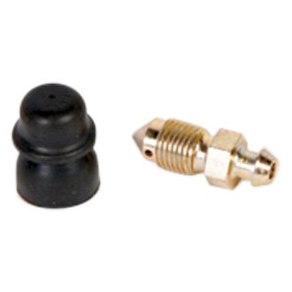 ACDelco® - GM Original Equipment™ Brake Bleeder Screw