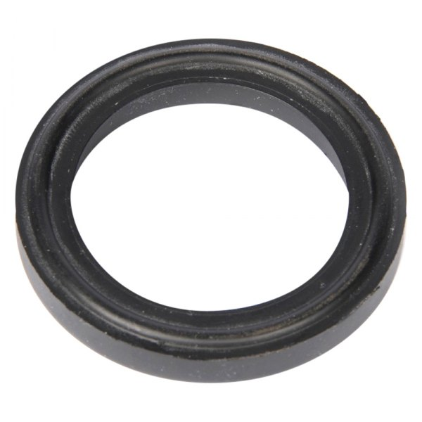ACDelco® - GM Original Equipment™ Oil Filler Cap Gasket