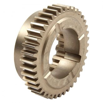 ACDelco® - GM Original Equipment™ Output Transfer Case Planetary Gear