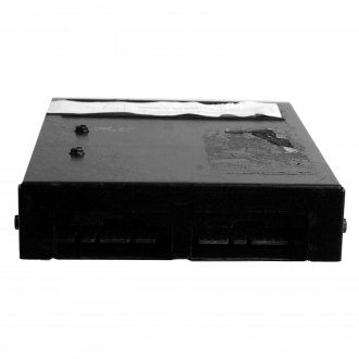 ACDelco® - GM Original Equipment™ Remanufactured Engine Control Module