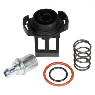 ACDelco® - GM Original Equipment™ PCV Valve Kit