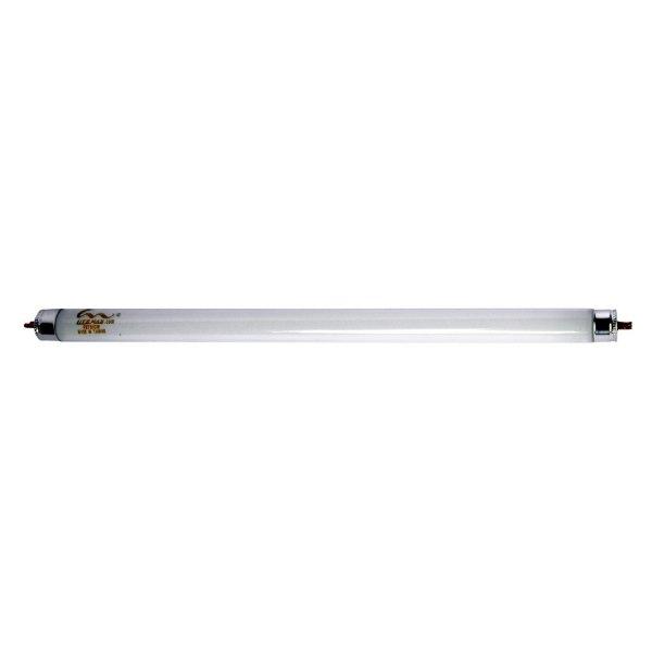 ACDelco 89046937 GM Original Equipment Fluorescent Dome Light Bulb