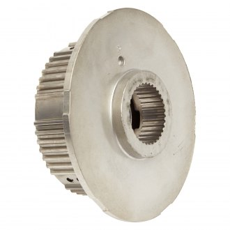 ACDelco® - GM Original Equipment™ Transfer Case Range Shift Hub