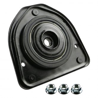 ACDelco® - Professional™ Shock and Strut Mount
