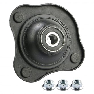 ACDelco® - Professional™ Driver or Passenger Side Strut Mount
