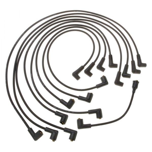 Spark Plug Wire Set ACDelco Pro 9088C