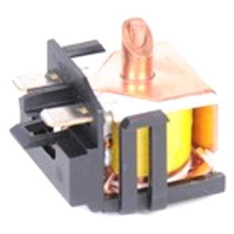 ACDelco 09180562 GM Original Equipment Ignition Lock Solenoid