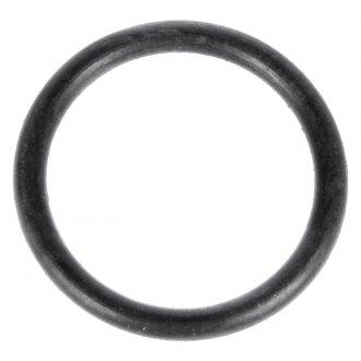 ACDelco 12575032 GM Original Equipment Heater Pipe O-Ring