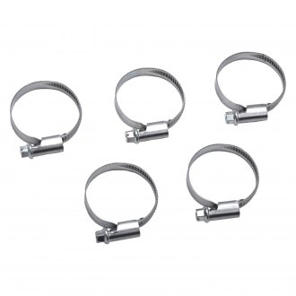 """K Tool 05181 Fuel System Fuel Injection Hose Clamps 3//8/"""" 10//Pack"""
