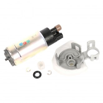 ACDelco® - GM Original Equipment™ Fuel Pump