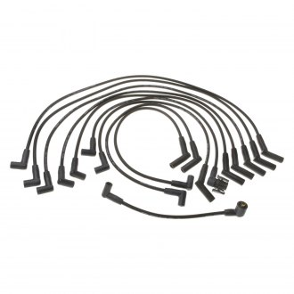 ACDelco® - Professional™ Spark Plug Wire Set