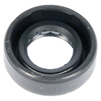 ACDelco® - GM Original Equipment™ Automatic Transmission Seal