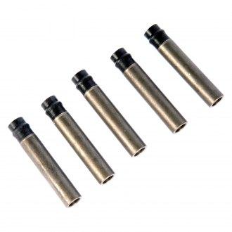 ACDelco 96339734 GM Original Equipment Clutch Master Cylinder Gasket