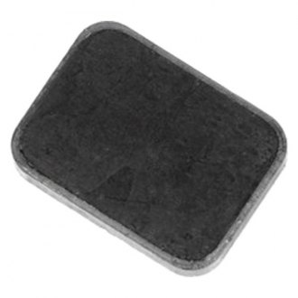 ACDelco® - GM Original Equipment™ Automatic Transmission Oil Pan Magnet