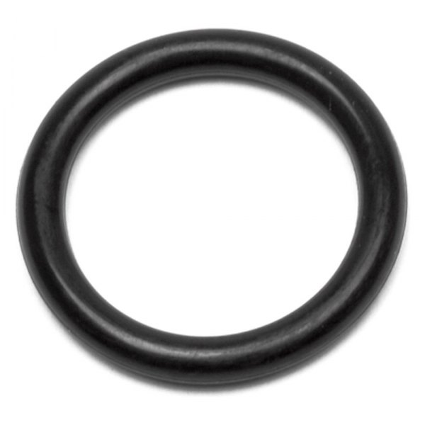 ACDelco® - PCV Valve Tubing Gasket