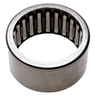 ACDelco® - GM Original Equipment™ Transfer Case Output Shaft Bearing
