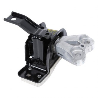 ACDelco® - GM Original Equipment™ Manual Transmission Mount
