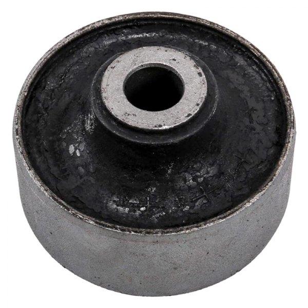 Febest # 0115-GRJ150T -. Kit 43430-60081 Boot Inner Cv Joint 93X109X30.5