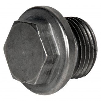 ACDelco® - GM Original Equipment™ Automatic Transmission Case Plug